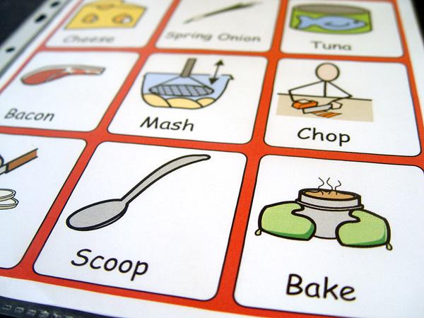 Food tech homework help